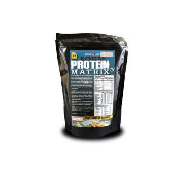 Протеин Form Labs Protein Matrix 3