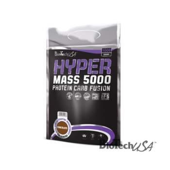 Гейнер BioTech Hyper Mass 5000 производство США