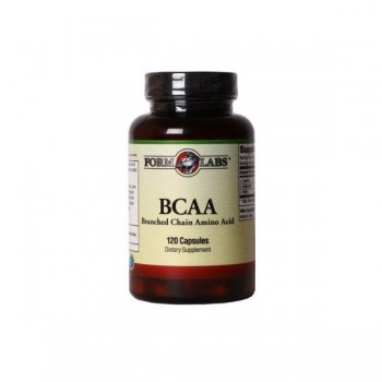 BCAA Form Labs BCAA