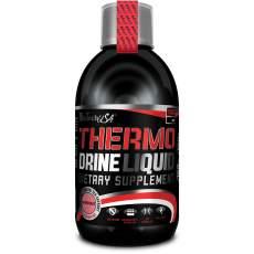 Termo drine liquid