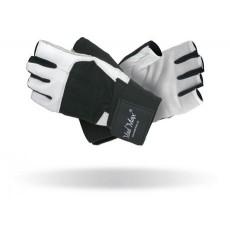 Перчатки PROF-EX MFG 269