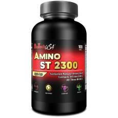 Amino ST 2300