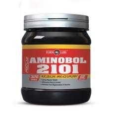 Aminobol 2101
