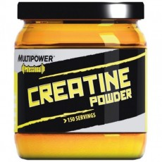Pro Creatine