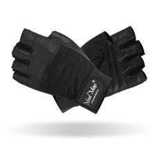 Перчатки Classic MFG 248