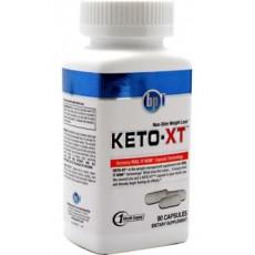 Keto-XT
