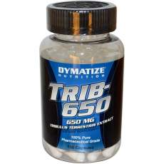 Tribulus 650 мг