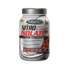 Nitro Isolate 65 Pro