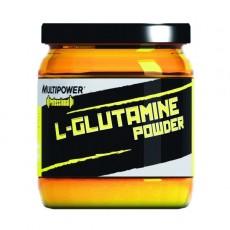 Pro L-glutamine