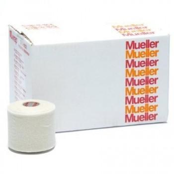 Аксессуары и амуниция Mueller Подтейп (130701, 130702)