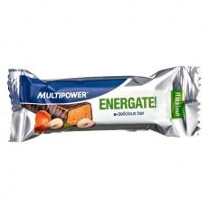 Energate Bar
