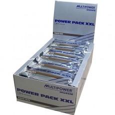 Power Pack XXL Bar