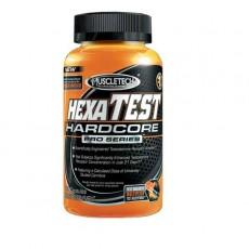 Hexatest Pro