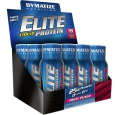 Elite Liquid Protein (жидкий)