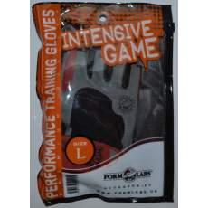 Перчатки Intensive game