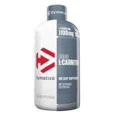 L-carnitine Liquid 1100