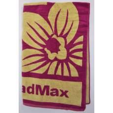 Полотенце для женщин MST 720
