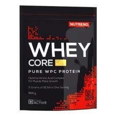 Whey Core