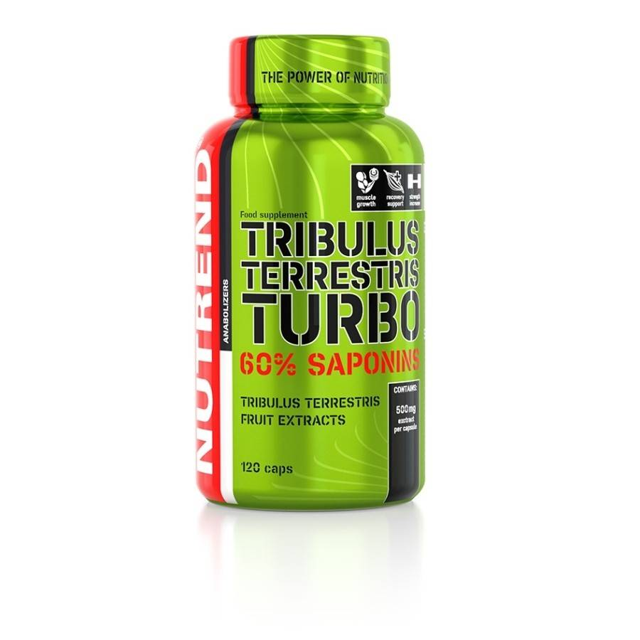 Трибулус простатите влияет ли простатит на кишечник