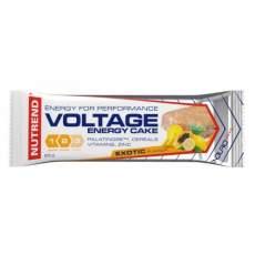 Voltage Energy cake