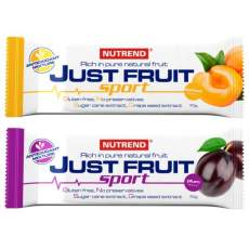 Just fruit sport