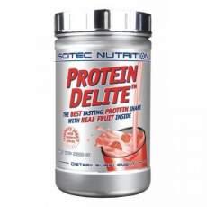Proteine Delite