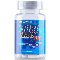 Tribu MAXX 750mg