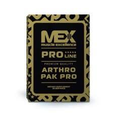 Arthro Pak Pro