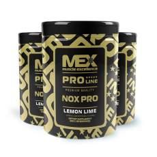 NOX Pro