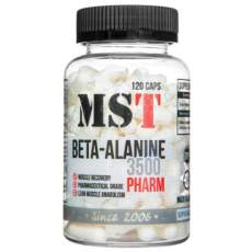 Beta-Alanine Pharm
