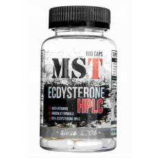 Ecdysterone HPLC