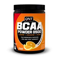 BCAA Powder 8500