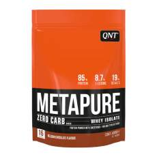 Metapure ZC Isolate