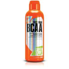 BCAA Free Form Liquid 80000 мг