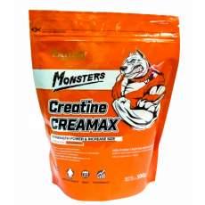 Creatine CREAMAX