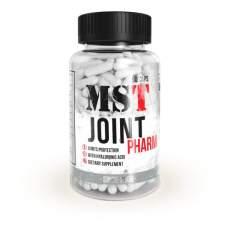 Pharm Joint
