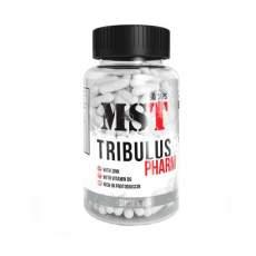 Pharm Tribulus