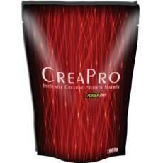 CreaPro