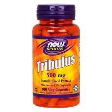 Tribulus 500 мг
