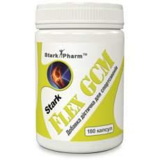 Flex GCM