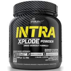 Intra Xplode Powder