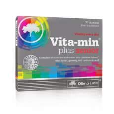 Vita-Min Plus Senior