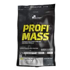 Profi Mass