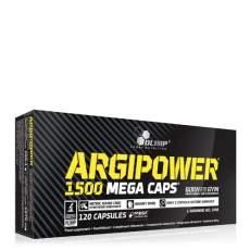 Argipower 1500 mg