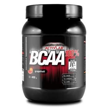 BCAA Activlab BCAA производство Польша