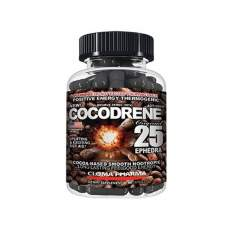Cocodrene 25