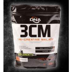 DNA SUPPS 3CM