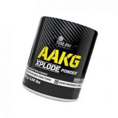 AAKG Xplode