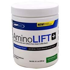 Amino LIFT+