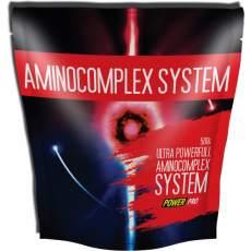 Amino Complex System